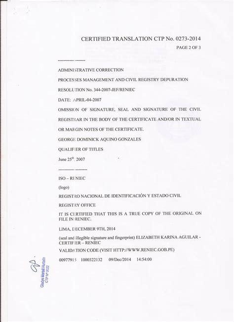 Resume Samples Kenya sample cover letter for uscis rfe cover letter templates