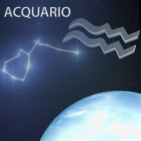 acquario oroscopo 2016 oroscopo pourfemme acquario oroscopo di domani oroscopo astra