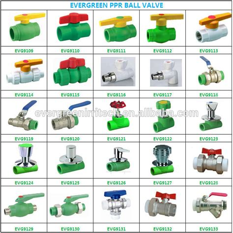Names Of Plumbing Fittings by Ppr Names Pipe Fittings 90 Degree Buy Ppr 90 Degree Jis Plastic All Types Of