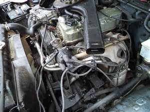 b2200 carb how to mazda forum mazda enthusiast