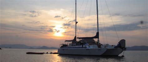 trimaran charters piver trimaran 48 charter catamarans sailing bareboat