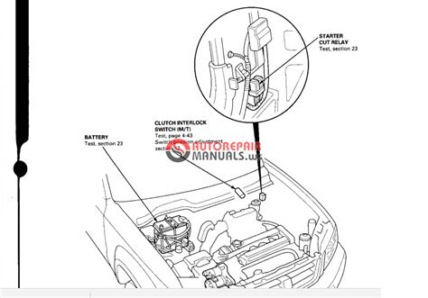 2006 mazda 3 repair manual pdf imageresizertool