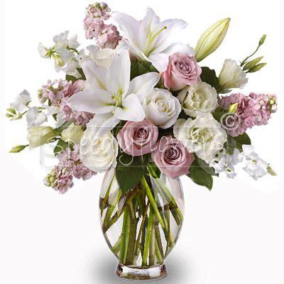 inviare fiori inviare fiori a domicilio per compleanno