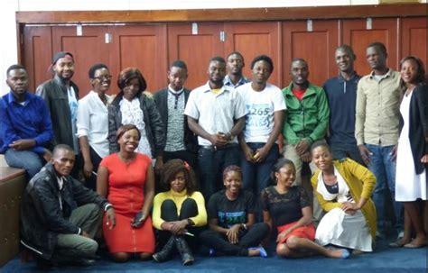 malawi zodiac times latest news maphunziro265 dates university of malawi with standout