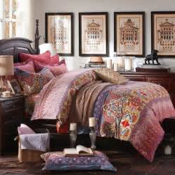 Comforter Sets Boho 1000 Ideas About Bohemian Bedding Sets On