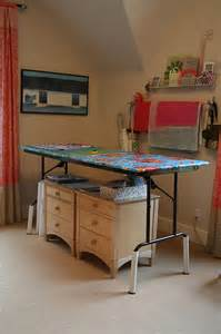 Folding Sewing Cutting Table Sewing Cutting Tables On Cutting Tables Fabric Cutting Table And Sewing Tables