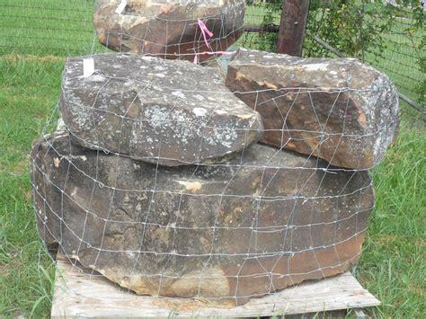 medium large landscaping boulders yelp