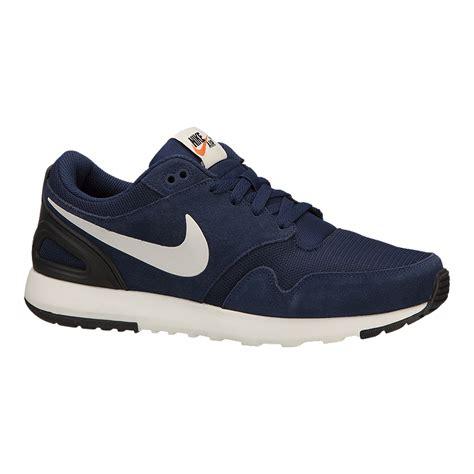 nike s air vibenna shoes blue white sport chek