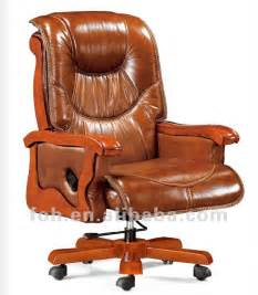 expensive office chair foh a39 view chair foh product