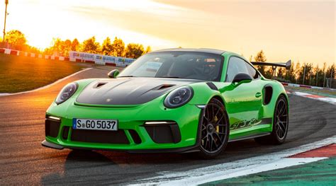 Porsche 911 Gt3 Rs Price by Porsche 911 Gt3 Rs Specs Prices Photos And Review