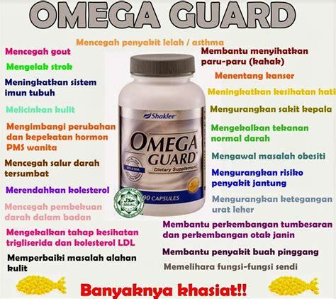 jom vitamin vitamin shoppe consultancy