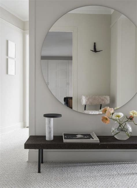 bathroom mirrors melbourne 25 best ideas about giant mirror on pinterest large