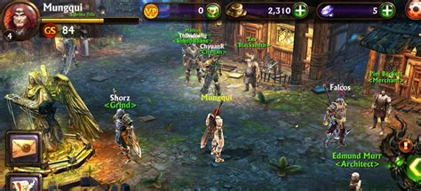android rpg 10 best free hd for android getandroidstuff