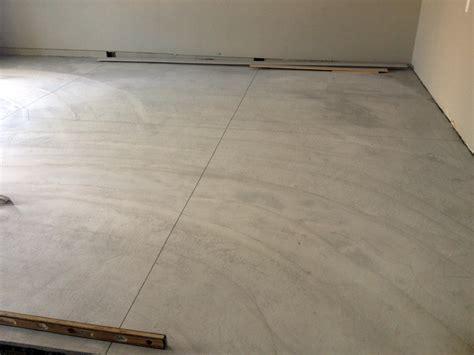 garage floor slope code gurus floor