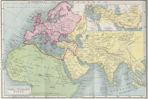 ancient world cities map ancient maps about ancient world news of the world