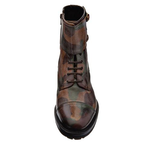 Nike Schuhe Camouflage by Camouflage Schuhe Damen Damen Frauen Herren Adidas Nmd