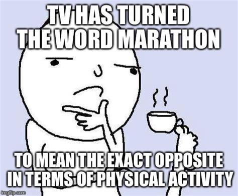 Thinking Meme - thinking meme imgflip
