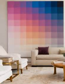 room colors dekorism room colours how to pick the right one