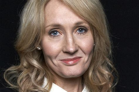 middle age actresses with long faces j k rowling scandalized by half naked neville longbottom