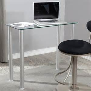 Tiny Office Desk Make The Small Office Desk As Superb As You Want Midcityeast