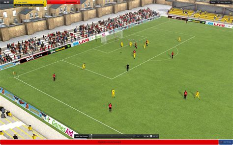 soccer games full version free download football games to download free full version neonsite