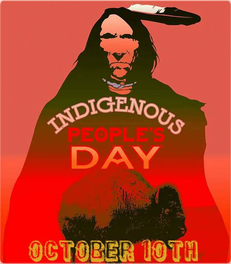 S Day 2016 Pride Images Indigenous S Day October 10