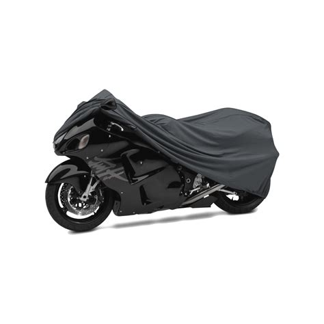 motoen ramzey star   motosiklet brandasi baglanti fiyati
