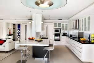 Condo Design Coronado Condo By Bill Bocken Architecture Amp Interior
