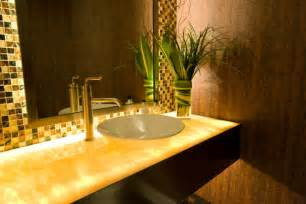 onyx bathroom designs modern home design blogs columbusunderground com