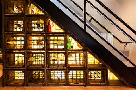 design idea cool impressive cool wine racks decorating ideas gallery in