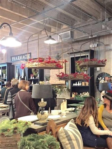 chip and joanna gaines farm location magnolia market chip and joanna gaines and joanna gaines