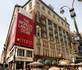 macy s macy s vs siegel cooper the battle for retail dominance guess who won keith york city