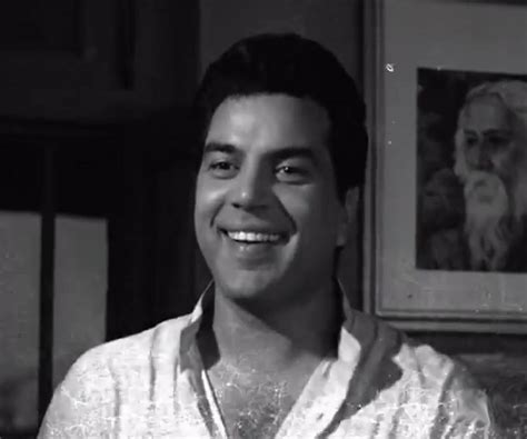 Biography Of Dharmendra | dharmendra biography childhood life achievements timeline