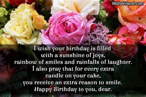 best wishes birthday best birthday wishes