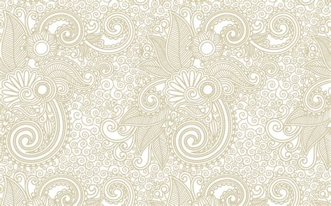 artistic pattern wallpaper hd abstract pattern art artistic flowers psychedelic hd