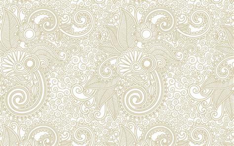 art pattern hd hd abstract pattern art artistic flowers psychedelic hd