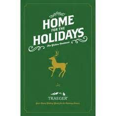 gg s home for the holidays cookbook books 1000 images about recipe ebooks traeger grills on