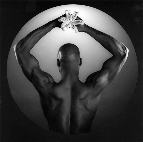 the turbulent life of robert mapplethorpe british journal of photography
