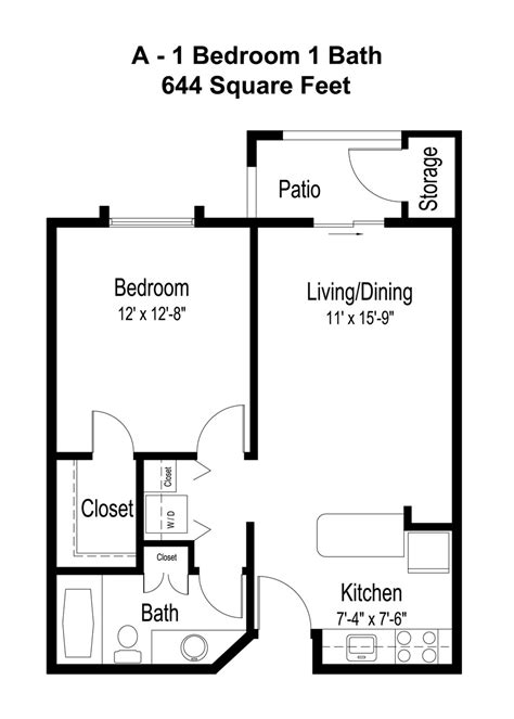 stoneridge creek pleasanton floor plans 100 floor plans u0026 pricing inspirational 1000 sq