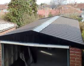 garage doors blackpool garage roofs awesome cool garage designs as well photo of bar ideas in