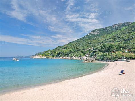 porto azzurro spiagge affitti casa porto azzurro per vacanze con iha privati