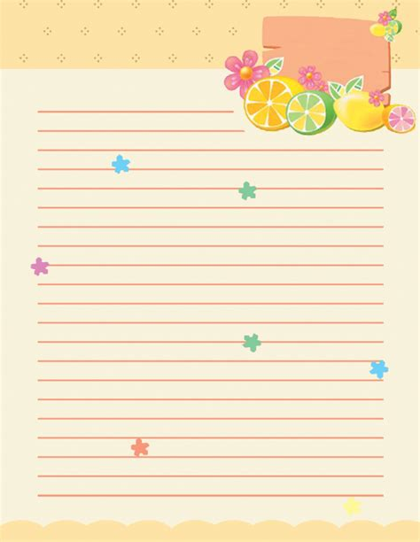 Estimate Templates Printable Free Joy Studio Design Gallery Best Design Downloadable Stationery Templates