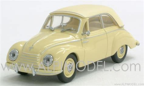 Schuco Dkw 3 6 Cabrio Softtop 1 43 Scale Diecast Model New Ra models scale models car models 1 43 1 18 scale cars formula bikes motorcycles trucks race
