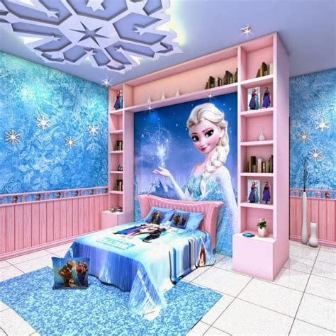 disney frozen bedroom set disney girl bedroom furniture delta children disney frozen
