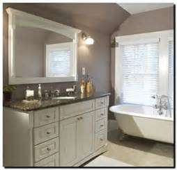 Inexpensive Bathroom Remodel Ideas Inexpensive Bathroom Remodel Ideas Furniture Ideas Deltaangelgroup