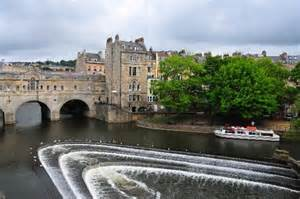 Houston To Cancun Bath Boats Picture Of River Avon England Tripadvisor