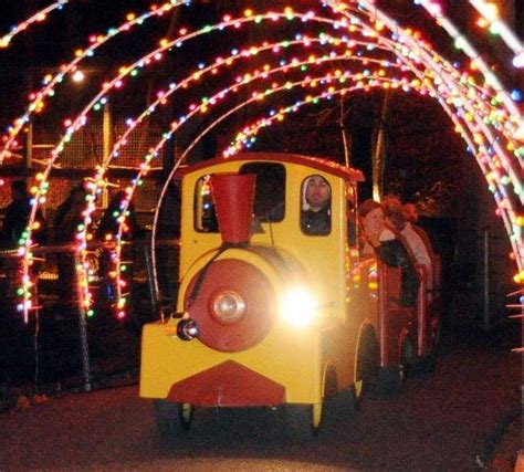festival of lights nj bridgeton festival of lights saturday schedule moved to
