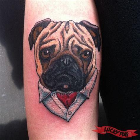 edmonton dog tattoo tattooed by curt at crimson empire tattoo in edmonton albera