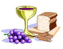 Roti Sisir Paulus belajarliturgi just another site laman 3