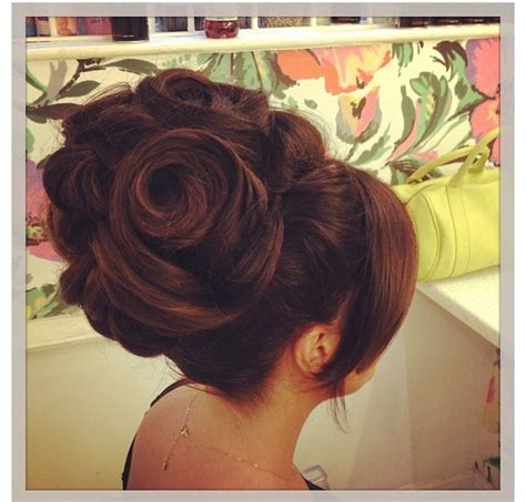 Wedding Hair Big Updos by Pin By Becca Wallen On Wagm Hair